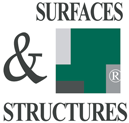 Surfaces & Structures